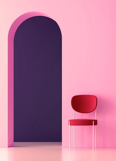 Il en faut peu pour être heureux : Le minimalisme à l'honneur