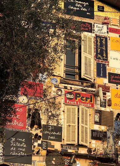 Vidéo. Découvrez 5 maisons d'architecture atypique sur la Côte d'Azur