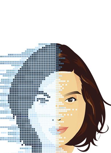 Temps et nouvelles technologies : Le paradoxe de la modernité raconté par une maman