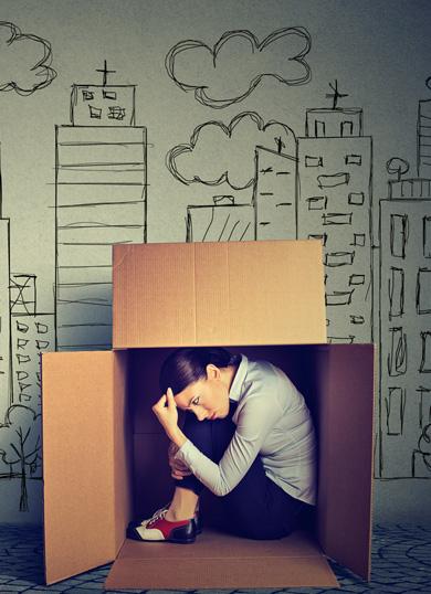 Premier appart ou difficulté de logement : Quid des aides de l'état ?