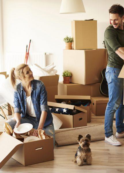 1er achat immobilier :  Petit mode d'emploi