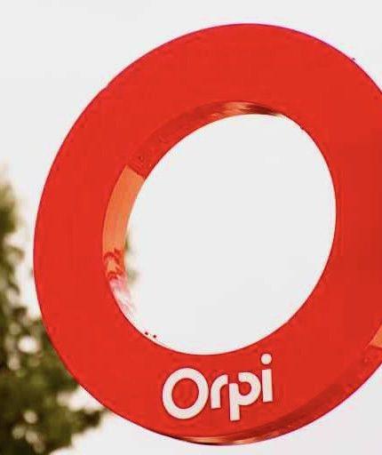 7 points clés à savoir sur Orpi en 2021