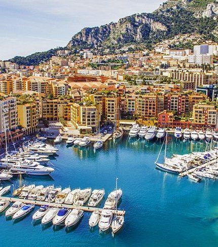 Une rentrée prometteuse pour le tourisme d'affaires sur la Côte d'Azur